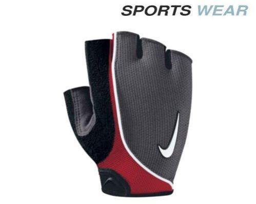igualdad Groseramente trimestre  Nike Mens Cycling Gloves SKU: GX0055-016   www.sports-wear.com.my
