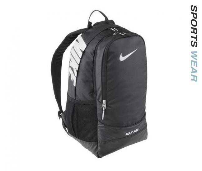 Nike Team Training Max Air Large